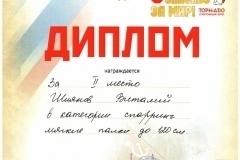 p96_shiyanov
