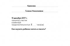 Certificate_4017695 (5)