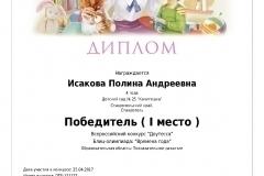 diplom_author_121175 Полина